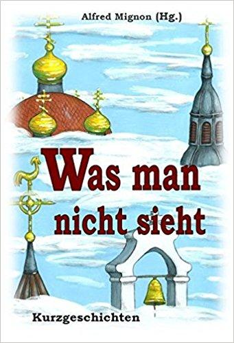 Coverbild des Buches