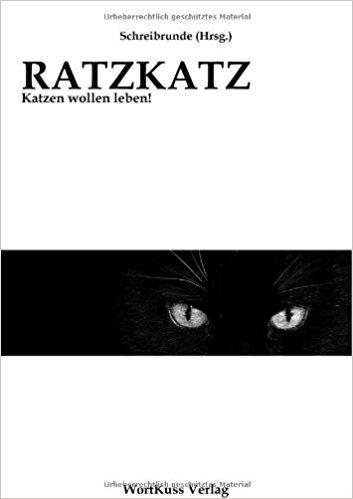 Titelbild des Buches
